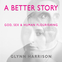 A Better Story Audiobook
