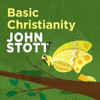Basic Christianity audiobook