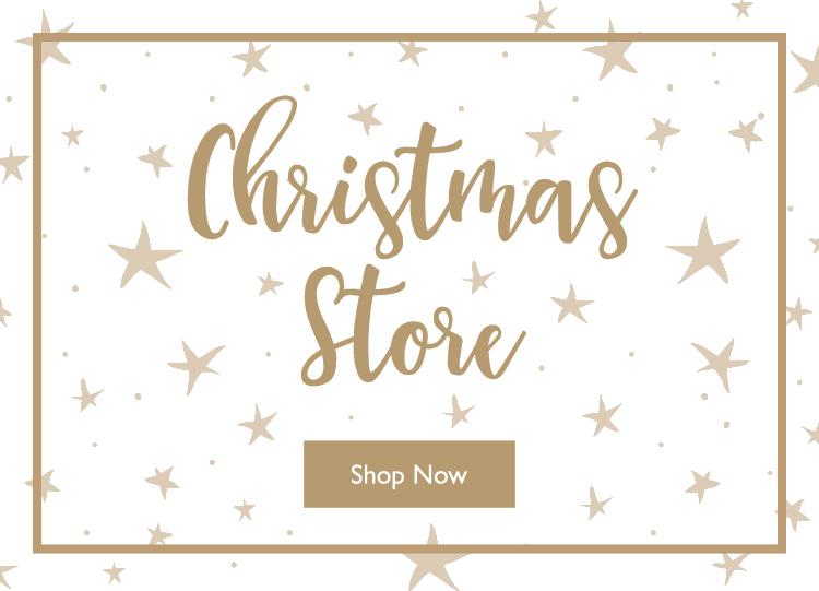 IVP Christmas Shop