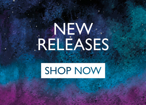 New Releases from IVP