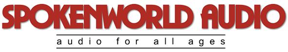 SpokenWorld Audio