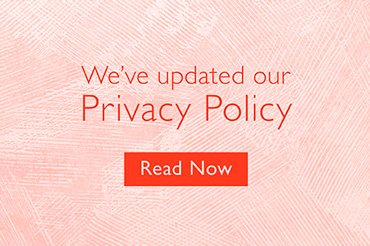 Privacy Policy Update